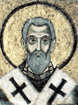 img-Saint-Epiphanius-of-Salamis