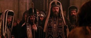 2004_Passion_Christ_Caiaphas_3